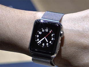 Apple Watch: anteprima da Cellularemagazine.it
